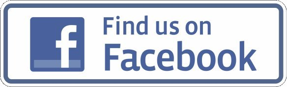 Like SafeSalt Australia On Facebook